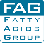 Worlwide Patented F.A.G.®.