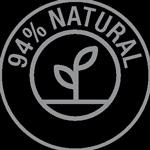 picto natural spray